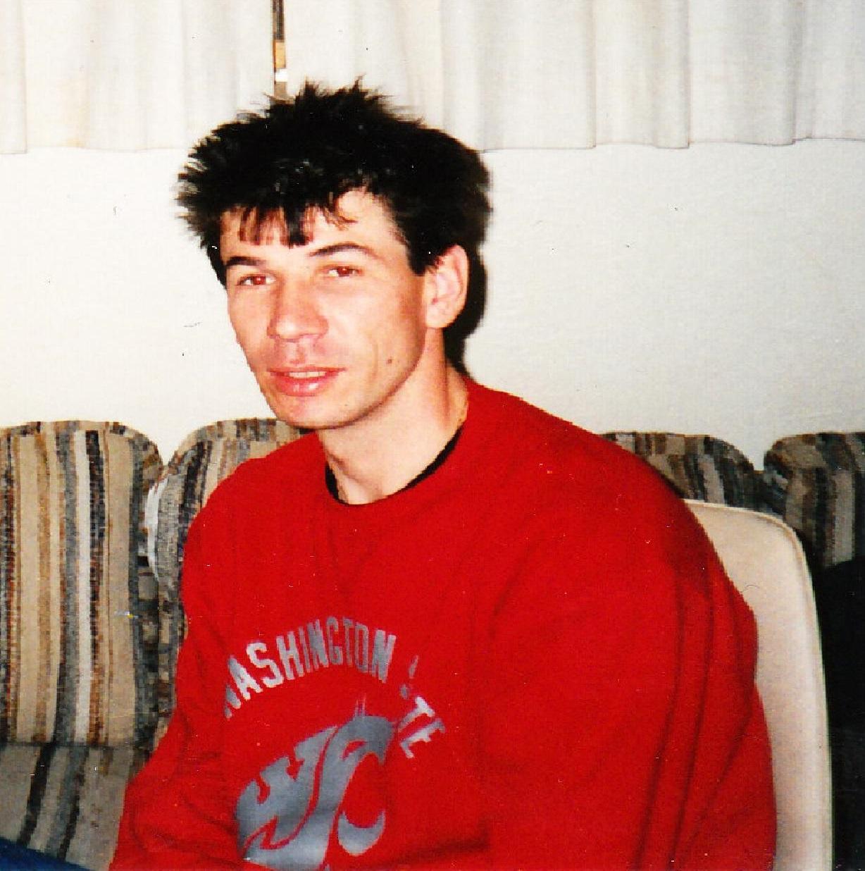Ibrahim Duric