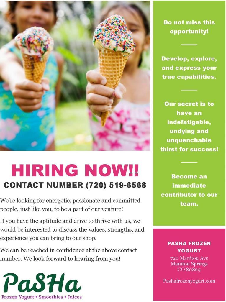 now hiring Hakan 07082014