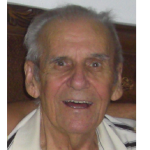 Ibrahim Hodzic obituary picture