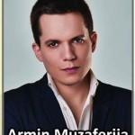 Armin Muzaferija