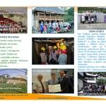 Flyer MALA MEDRESA 2015_Page_2
